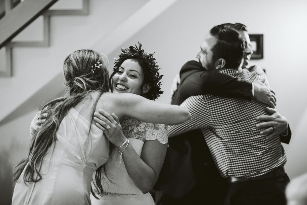 _P8A4166vildphotography-photography-wedding-weddingphotography-tahoewedding-tahoeweddingphotographer-adventurewedding-jake-amy.jpg