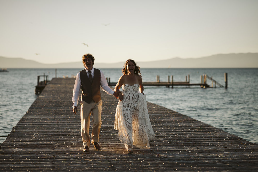 _MG_4768vildphotography-adventurewedding-tahoewedding-tahoeweddings-laketahoeweddingphotographer-californiawedding-shelly-cody.jpg