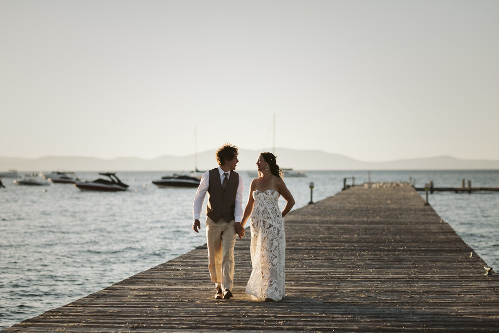 _MG_4598vildphotography-adventurewedding-tahoewedding-tahoeweddings-laketahoeweddingphotographer-californiawedding-shelly-cody.jpg