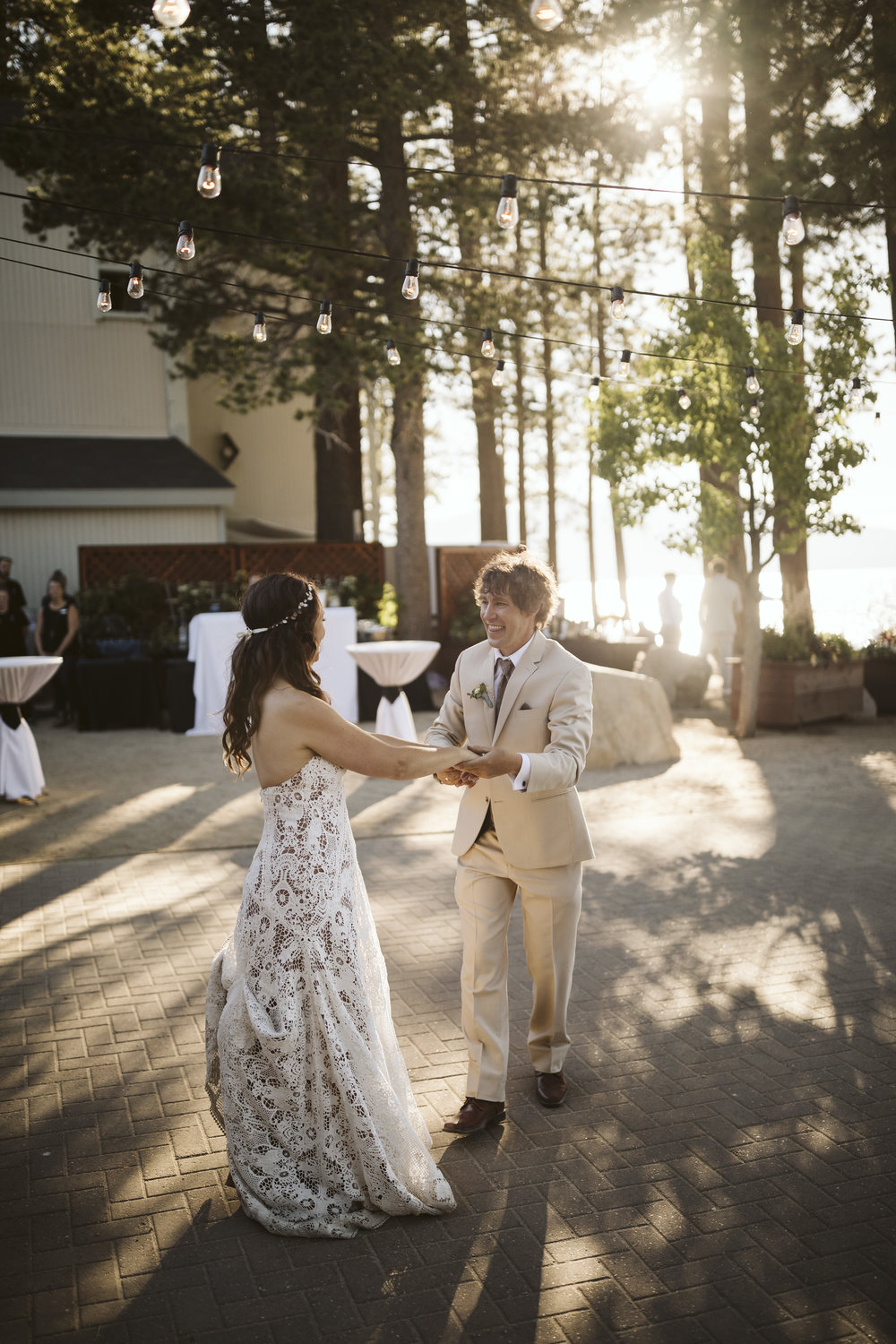 0M7A5227vildphotography-adventurewedding-tahoewedding-tahoeweddings-laketahoeweddingphotographer-californiawedding-shelly-cody.jpg