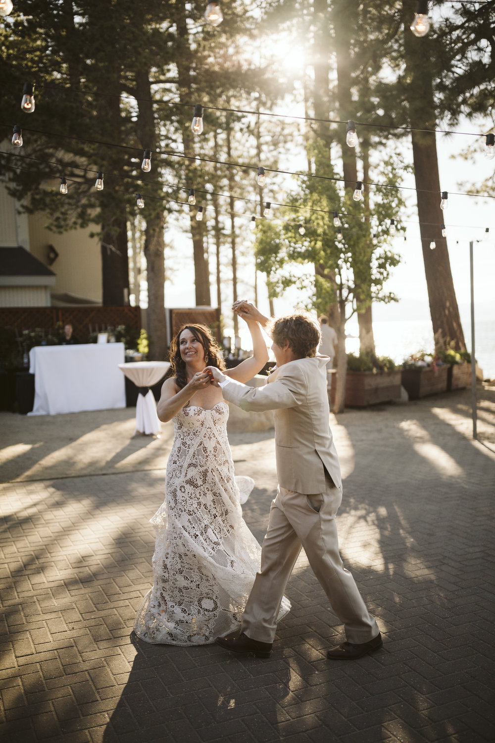 0M7A5224vildphotography-adventurewedding-tahoewedding-tahoeweddings-laketahoeweddingphotographer-californiawedding-shelly-cody.jpg