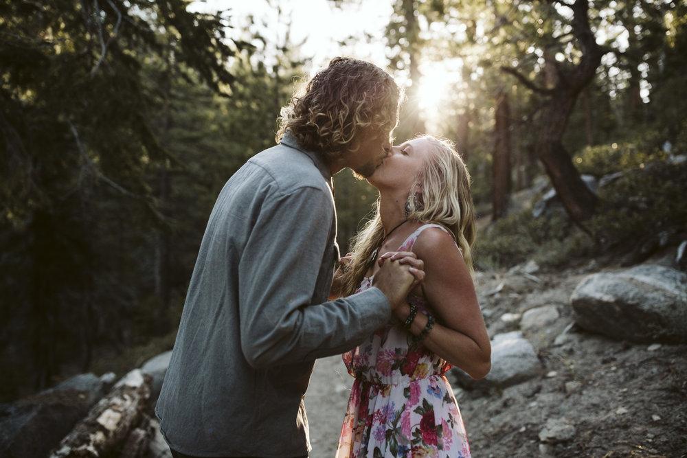 _P8A0435vildphotography-adventurewedding-adventurouswedding-laketahoe-laketahoewedding-weddingphotographer-laketahoeweddingphotographer-adventurouscouples-carl-tiffiny.jpg