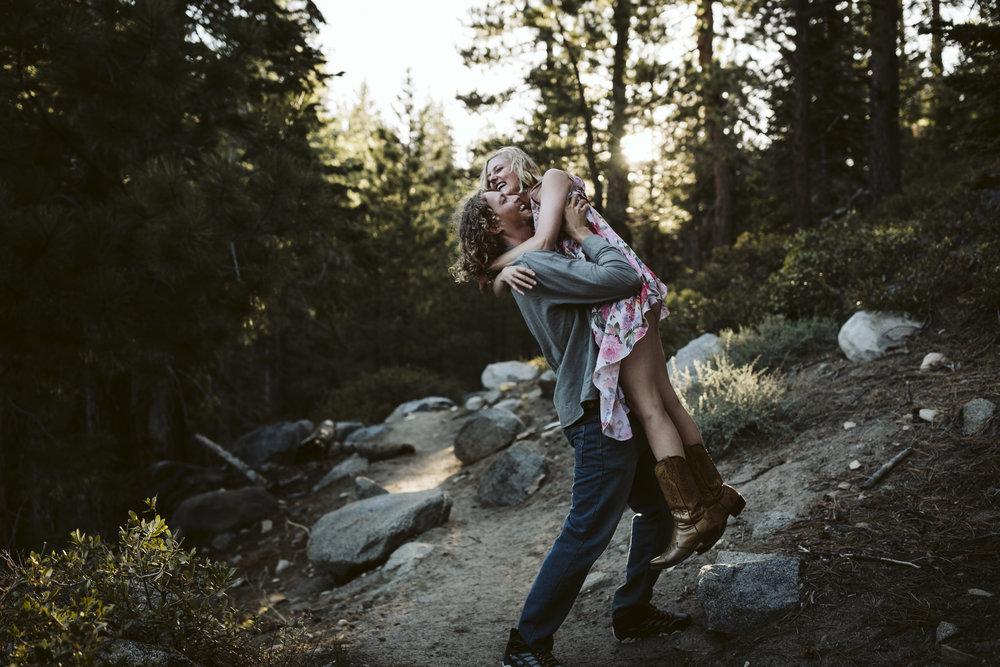 _P8A0397vildphotography-adventurewedding-adventurouswedding-laketahoe-laketahoewedding-weddingphotographer-laketahoeweddingphotographer-adventurouscouples-carl-tiffiny.jpg