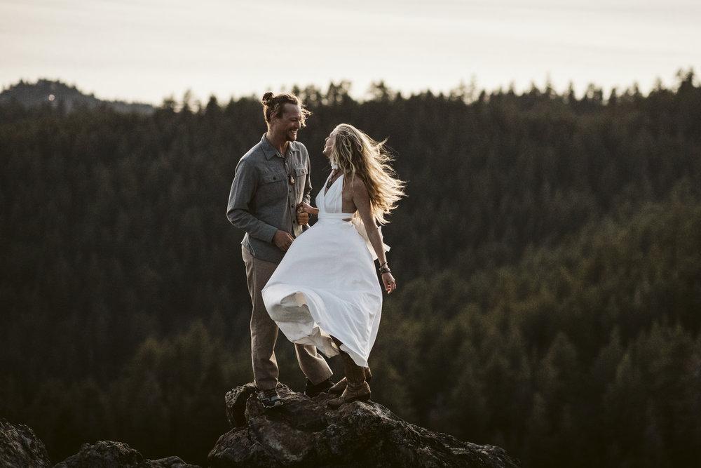 0M7A9334vildphotography-adventurewedding-adventurouswedding-laketahoe-laketahoewedding-weddingphotographer-laketahoeweddingphotographer-adventurouscouples-carl-tiffiny.jpg