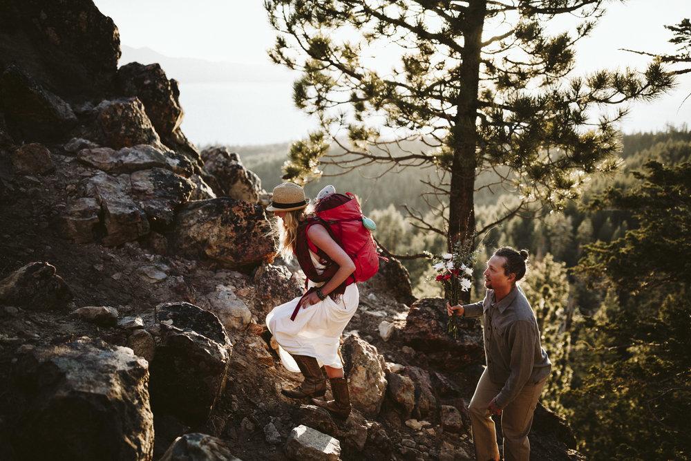 _P8A0848vildphotography-adventurewedding-adventurouswedding-laketahoe-laketahoewedding-weddingphotographer-laketahoeweddingphotographer-adventurouscouples-carl-tiffiny.jpg