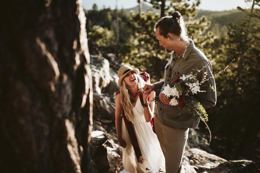 _P8A0820vildphotography-adventurewedding-adventurouswedding-laketahoe-laketahoewedding-weddingphotographer-laketahoeweddingphotographer-adventurouscouples-carl-tiffiny.jpg