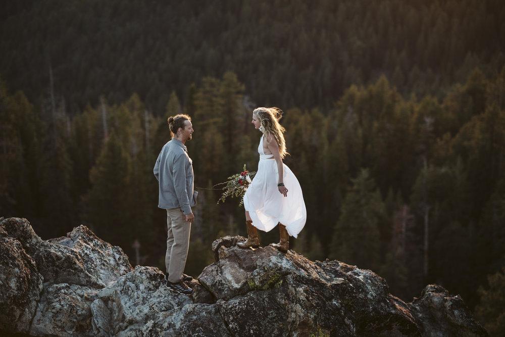 0M7A9041vildphotography-adventurewedding-adventurouswedding-laketahoe-laketahoewedding-weddingphotographer-laketahoeweddingphotographer-adventurouscouples-carl-tiffiny.jpg