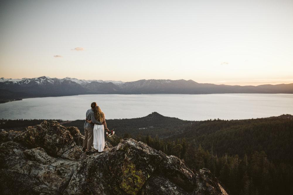 _P8A0890vildphotography-adventurewedding-adventurouswedding-laketahoe-laketahoewedding-weddingphotographer-laketahoeweddingphotographer-adventurouscouples-carl-tiffiny.jpg