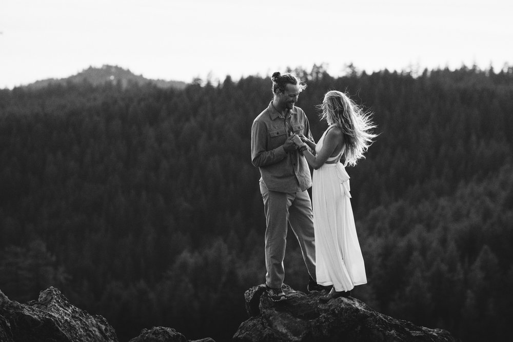 0M7A9331vildphotography-adventurewedding-adventurouswedding-laketahoe-laketahoewedding-weddingphotographer-laketahoeweddingphotographer-adventurouscouples-carl-tiffiny.jpg