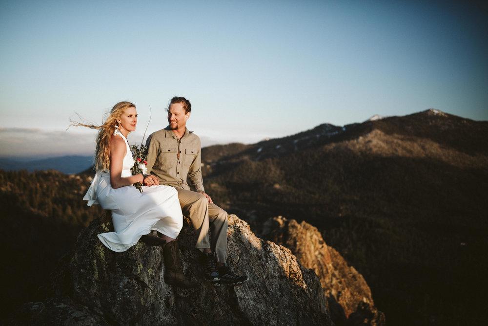 _P8A0874vildphotography-adventurewedding-adventurouswedding-laketahoe-laketahoewedding-weddingphotographer-laketahoeweddingphotographer-adventurouscouples-carl-tiffiny.jpg