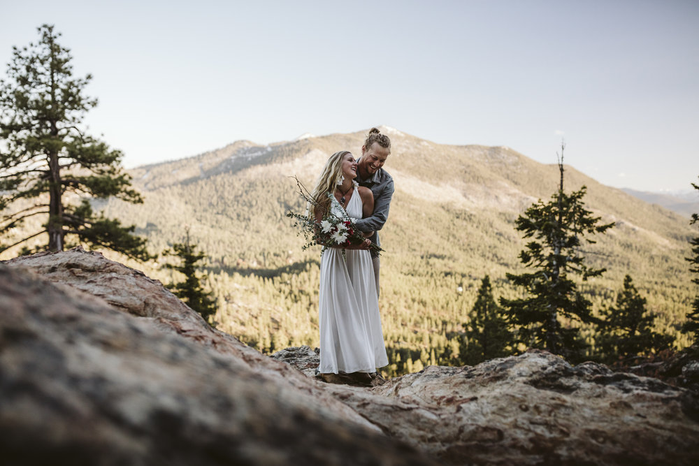 _P8A0576vildphotography-adventurewedding-adventurouswedding-laketahoe-laketahoewedding-weddingphotographer-laketahoeweddingphotographer-adventurouscouples-carl-tiffiny.jpg
