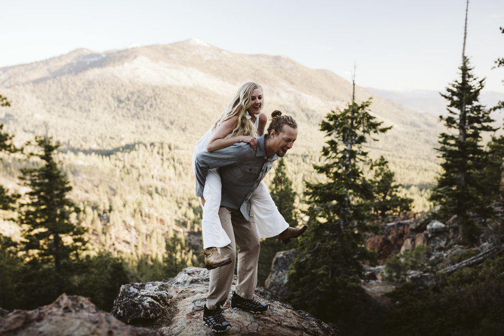_P8A0542vildphotography-adventurewedding-adventurouswedding-laketahoe-laketahoewedding-weddingphotographer-laketahoeweddingphotographer-adventurouscouples-carl-tiffiny.jpg