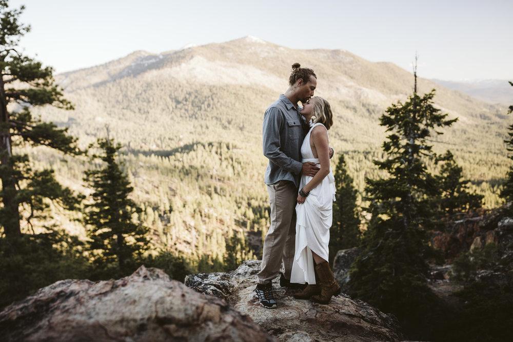 _P8A0537vildphotography-adventurewedding-adventurouswedding-laketahoe-laketahoewedding-weddingphotographer-laketahoeweddingphotographer-adventurouscouples-carl-tiffiny.jpg