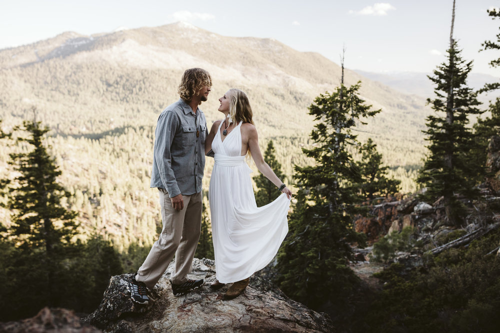 _P8A0495vildphotography-adventurewedding-adventurouswedding-laketahoe-laketahoewedding-weddingphotographer-laketahoeweddingphotographer-adventurouscouples-carl-tiffiny.jpg