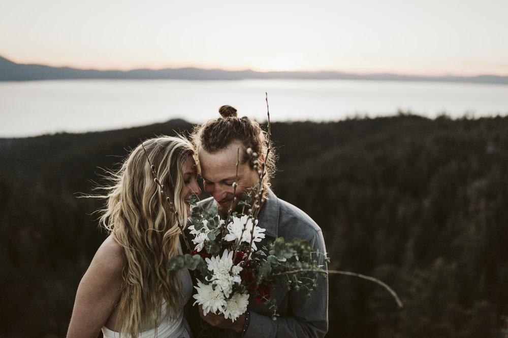 _P8A9173vildphotography-adventurewedding-adventurouswedding-laketahoe-laketahoewedding-weddingphotographer-laketahoeweddingphotographer-adventurouscouples-carl-tiffiny.jpg