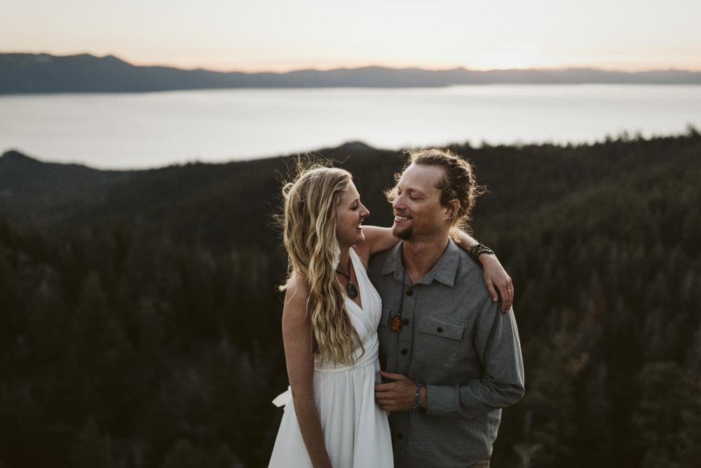_P8A9152vildphotography-adventurewedding-adventurouswedding-laketahoe-laketahoewedding-weddingphotographer-laketahoeweddingphotographer-adventurouscouples-carl-tiffiny.jpg