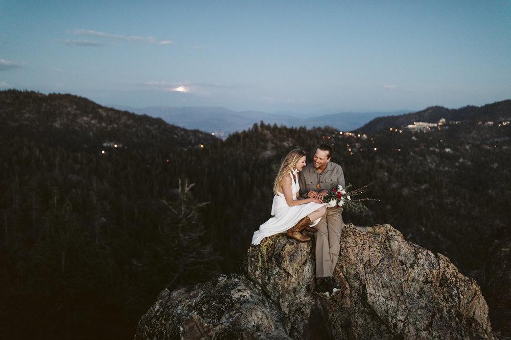 _P8A9369vildphotography-adventurewedding-adventurouswedding-laketahoe-laketahoewedding-weddingphotographer-laketahoeweddingphotographer-adventurouscouples-carl-tiffiny.jpg