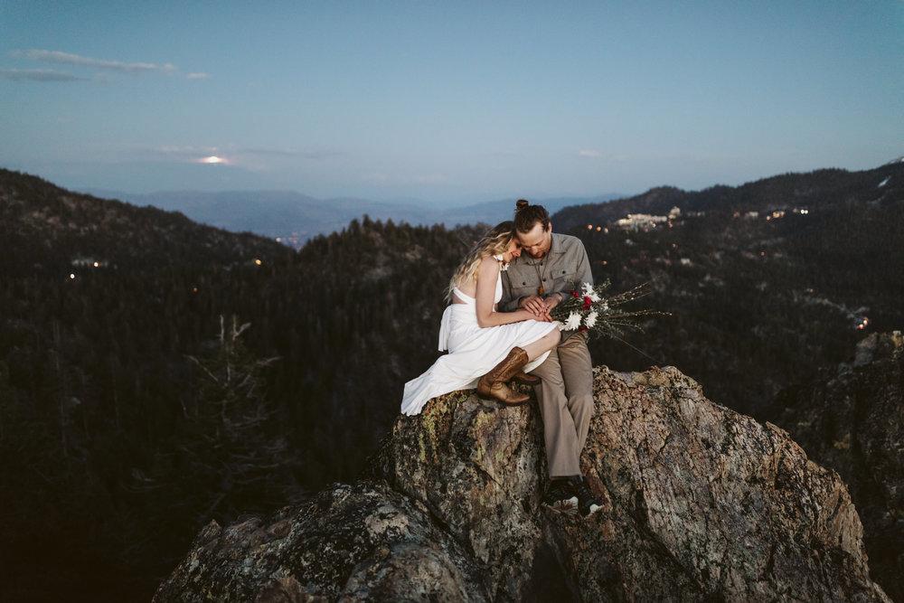 _P8A9365vildphotography-adventurewedding-adventurouswedding-laketahoe-laketahoewedding-weddingphotographer-laketahoeweddingphotographer-adventurouscouples-carl-tiffiny.jpg