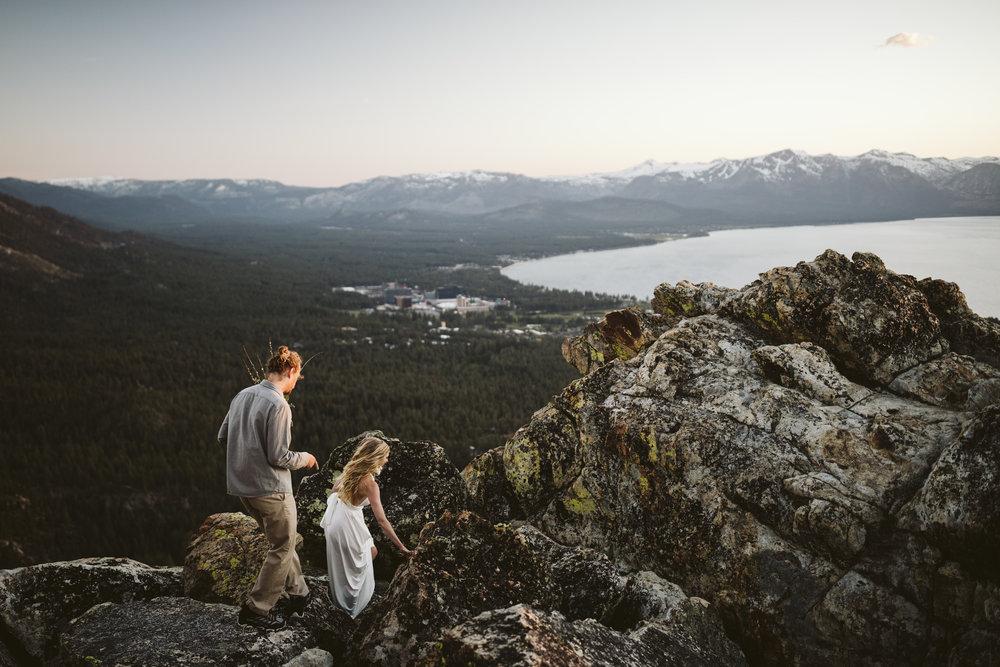 _P8A0883vildphotography-adventurewedding-adventurouswedding-laketahoe-laketahoewedding-weddingphotographer-laketahoeweddingphotographer-adventurouscouples-carl-tiffiny.jpg