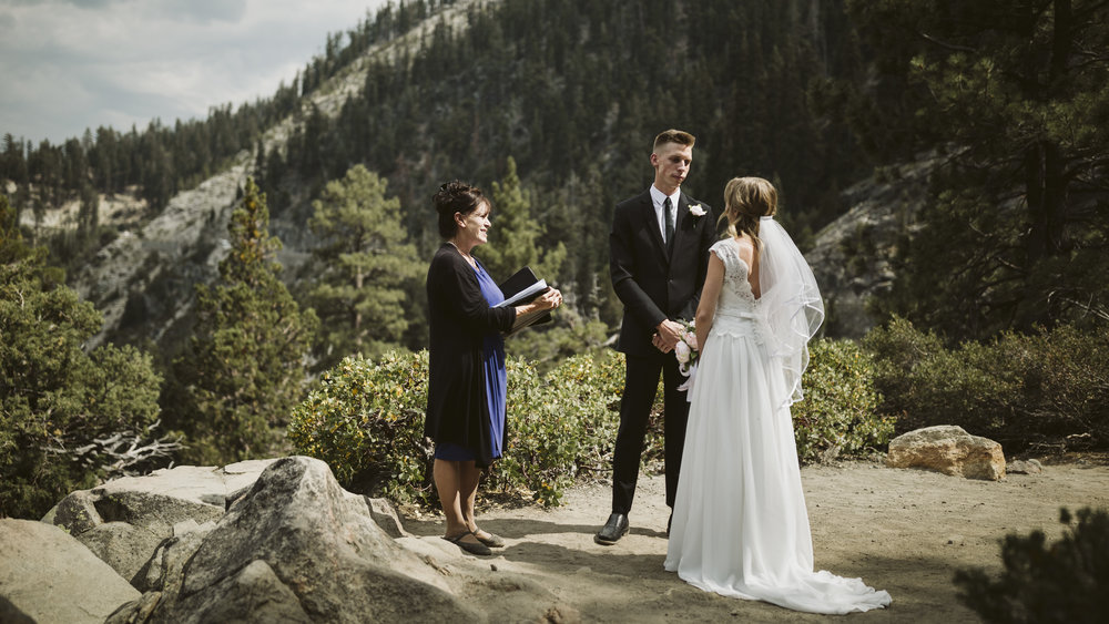 0M7A0715vildphotography-adventurewedding-adventurouswedding-tahoewedding-laketahoewedding-adventureelopement-laketahoeweddingphotographer-wedding-photographer-weddingphotographer-Chase-Sam.jpg