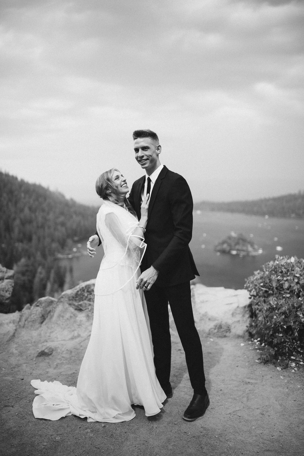 0M7A0772vildphotography-adventurewedding-adventurouswedding-tahoewedding-laketahoewedding-adventureelopement-laketahoeweddingphotographer-wedding-photographer-weddingphotographer-Chase-Sam.jpg