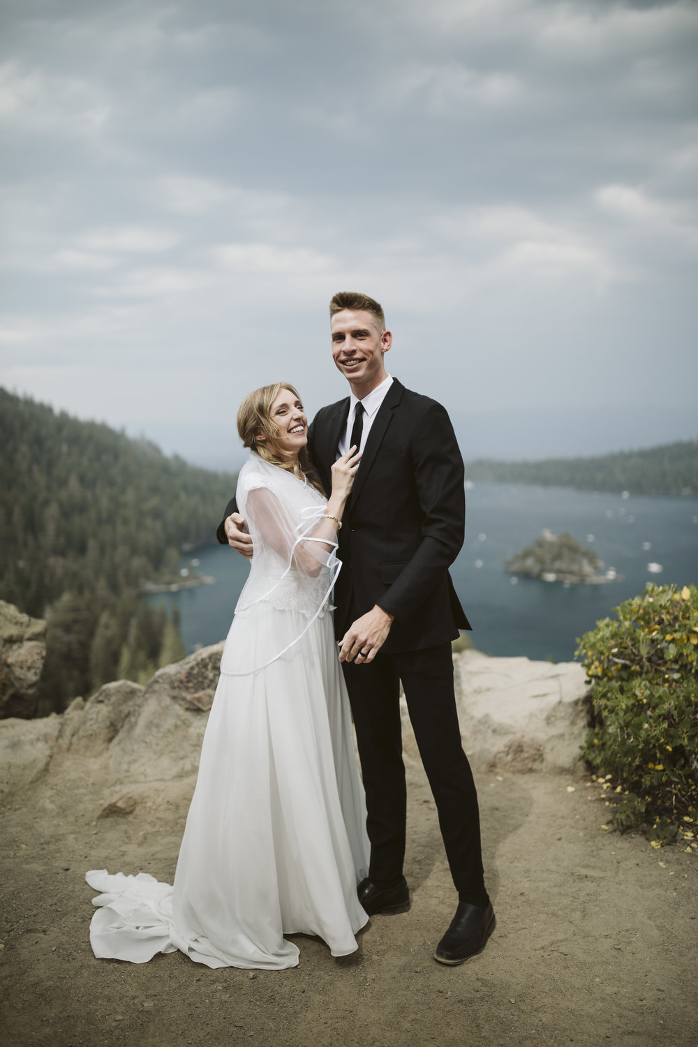 0M7A0773vildphotography-adventurewedding-adventurouswedding-tahoewedding-laketahoewedding-adventureelopement-laketahoeweddingphotographer-wedding-photographer-weddingphotographer-Chase-Sam.jpg