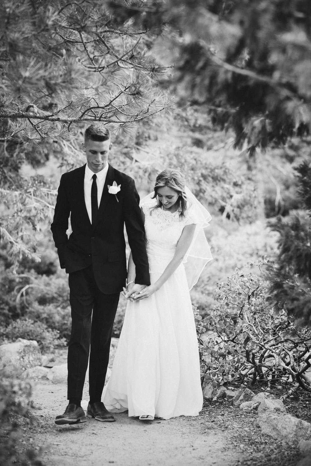 _P8A0427vildphotography-adventurewedding-adventurouswedding-tahoewedding-laketahoewedding-adventureelopement-laketahoeweddingphotographer-wedding-photographer-weddingphotographer-Chase-Sam.jpg