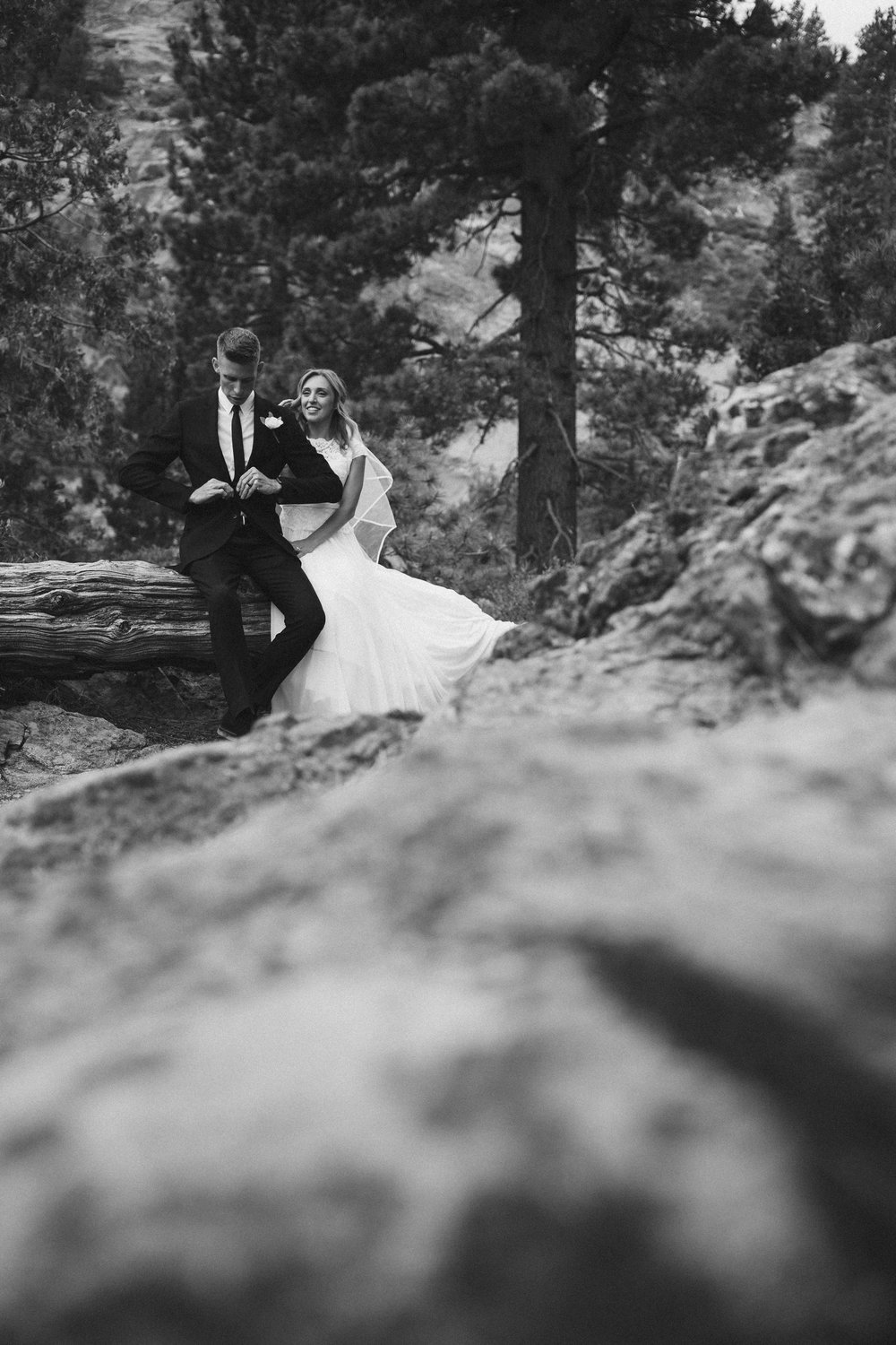 0M7A1128vildphotography-adventurewedding-adventurouswedding-tahoewedding-laketahoewedding-adventureelopement-laketahoeweddingphotographer-wedding-photographer-weddingphotographer-Chase-Sam.jpg