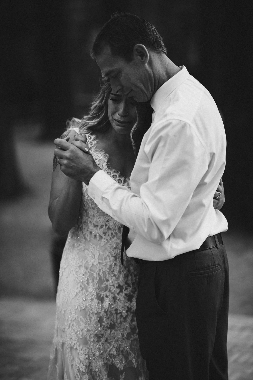 _P8A5181vild-vild photography-photography-wedding-wedding photography-tahoe-lake tahoe-lake tahoe wedding photographer-nevada wedding photographer-mountain wedding.jpg