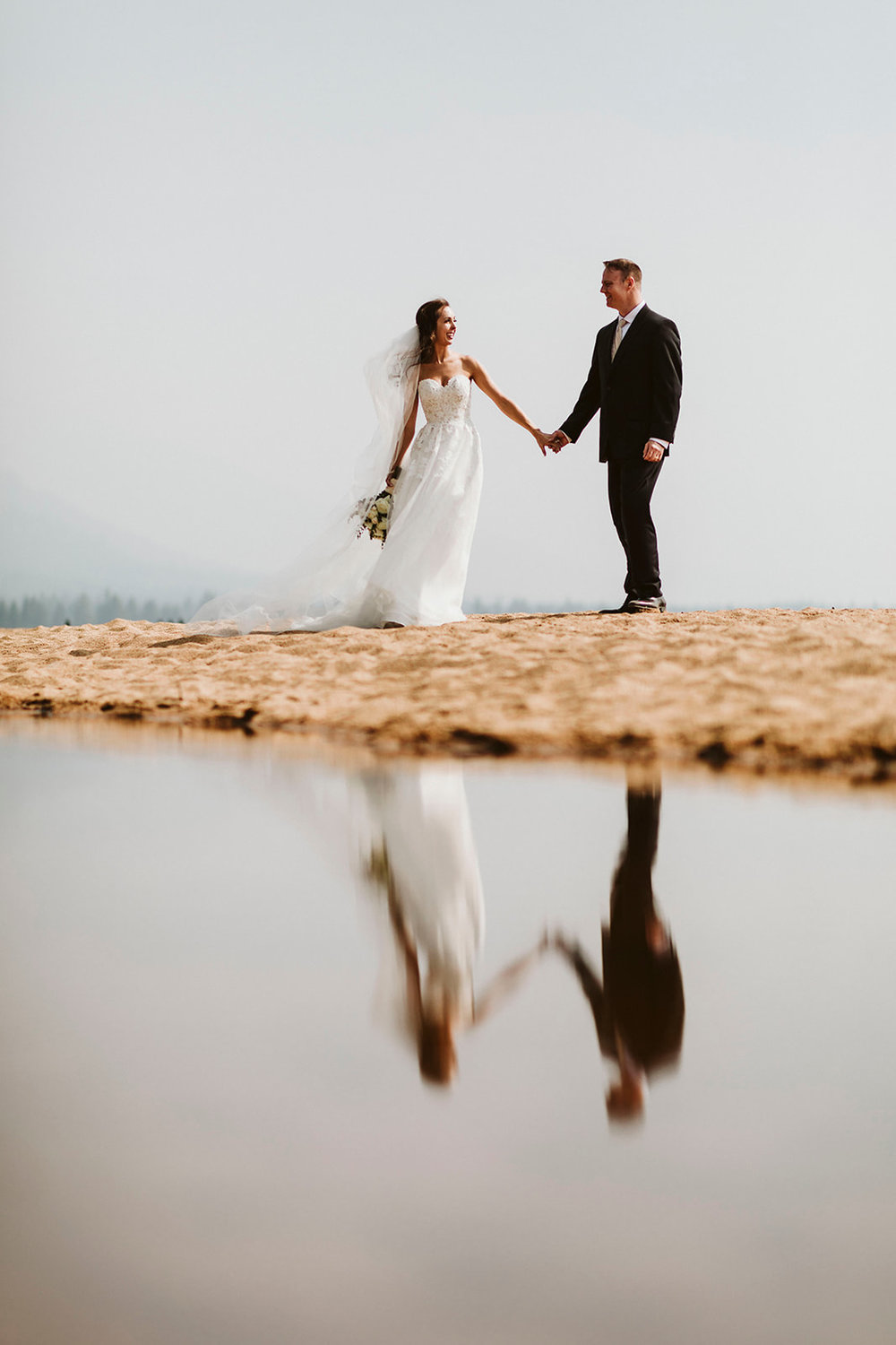 _P8A7416vild-vild photography-photography-wedding-wedding photography-tahoe-lake tahoe-lake tahoe wedding photographer-nevada wedding photographer-mountain wedding.jpg