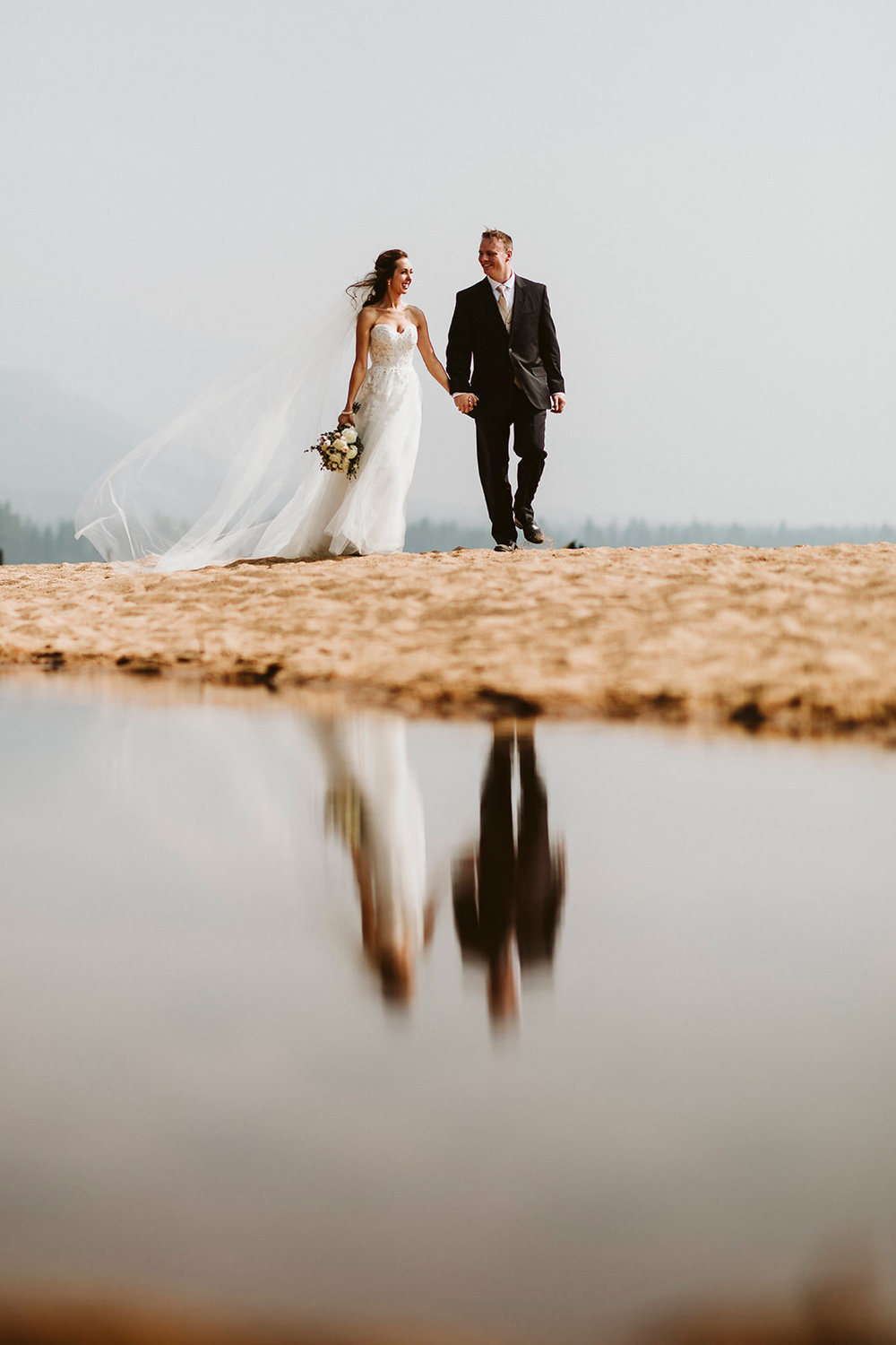 _P8A7455vild-vild photography-photography-wedding-wedding photography-tahoe-lake tahoe-lake tahoe wedding photographer-nevada wedding photographer-mountain wedding.jpg