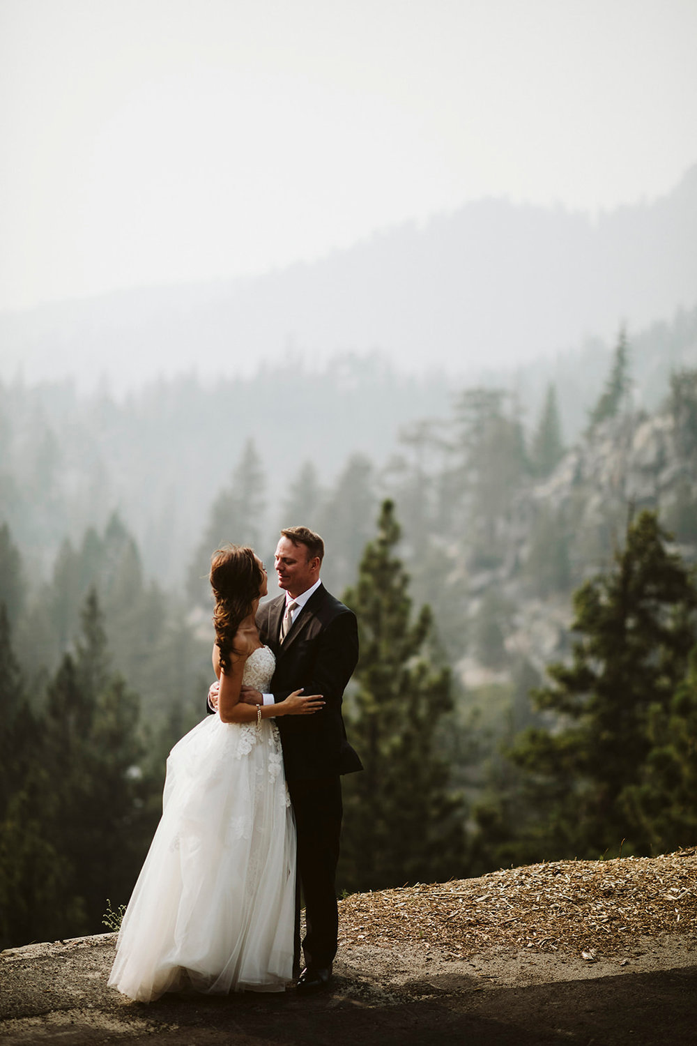 _P8A7593vild-vild photography-photography-wedding-wedding photography-tahoe-lake tahoe-lake tahoe wedding photographer-nevada wedding photographer-mountain wedding.jpg