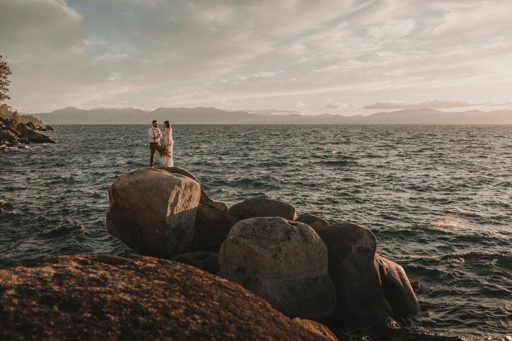 _P8A5841vild photography-photography-wedding-wedding photography-tahoe-lake tahoe-lake tahoe wedding photographer-nevada wedding photographer.jpg
