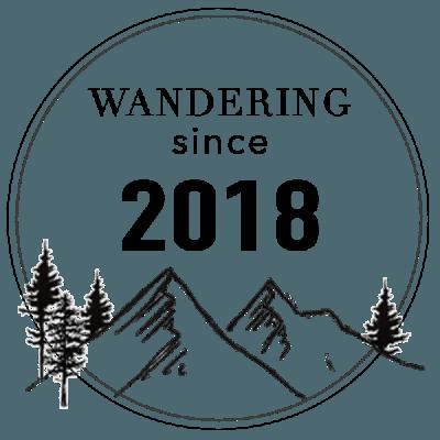 wanderingsince2018-400x400.png