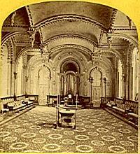 orientalhall.jpg