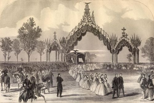 lincoln chicago funeral.jpg