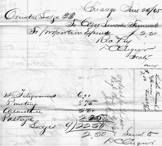 lincoln funeral train note.jpg