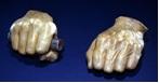 lincoln hands.jpg