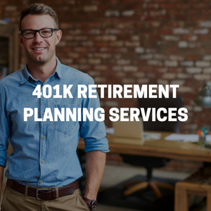 401k retirement planning services for small business in NJ NYC PA and CT - Life insurance Agent in Bergen County - Susan Payne and Associates