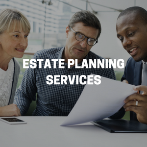estate planning services for small business in NJ NYC PA and CT - Individual Life insurance Agent in Bergen County - Susan Payne and Associates
