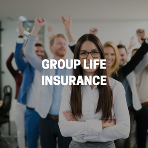 Group Life Insurance for small business - Life insurance Agent in Bergen County - Susan Payne and Associates