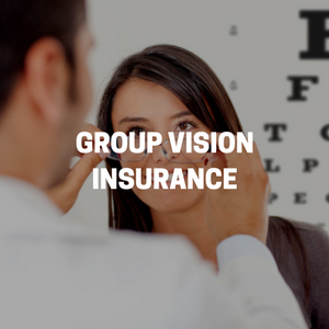 Group Vision Insurance for small business in NJ NYC PA and CT - Life insurance Agent in Bergen County - Susan Payne and Associates