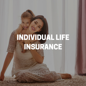 Individual Life Insurance Agent in Bergen County - Susan Payne and Associates