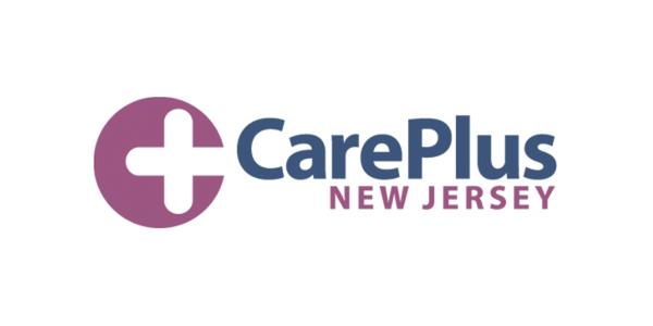 Careplus New Jersey Logo.png