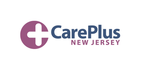 Careplus New Jersey Logo.png