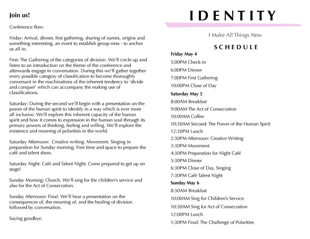 Identity Conf brochure-page-002.jpg