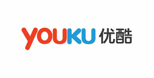 Youku = Youtube - The company initially emphasized user-generated content but has since shifted its focus to professionally produced videos licensed from over 1,500 content partners. As of January 2010, Youku.com was ranked #1 in Chinese Internet video sector according to Internet metrics provider CR-Nielsen. Keeping in mind that YouTube is banned in China. In 2008, Youku partnered with Myspace in China. Later that year, Youku became the sole online video provider embedded in the China Edition of popular web browser Mozilla Firefox. In January 2010, Youku and competitor Tudou announced the creation of a video broadcasting exchange network, under which Youku and Tudou will cross-license professionally produced video content.