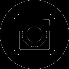 iconmonstr-instagram-9-240.png