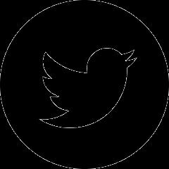 iconmonstr-twitter-4-240.png