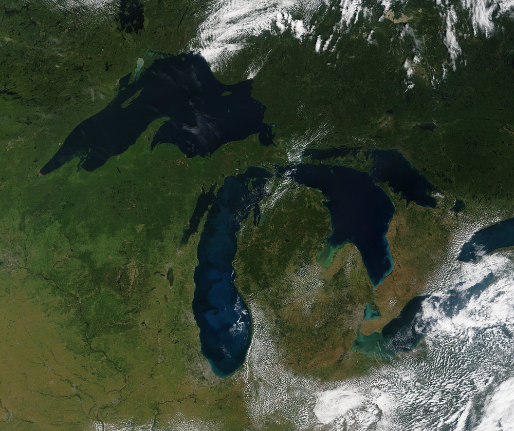 GreatLakes for space.jpg